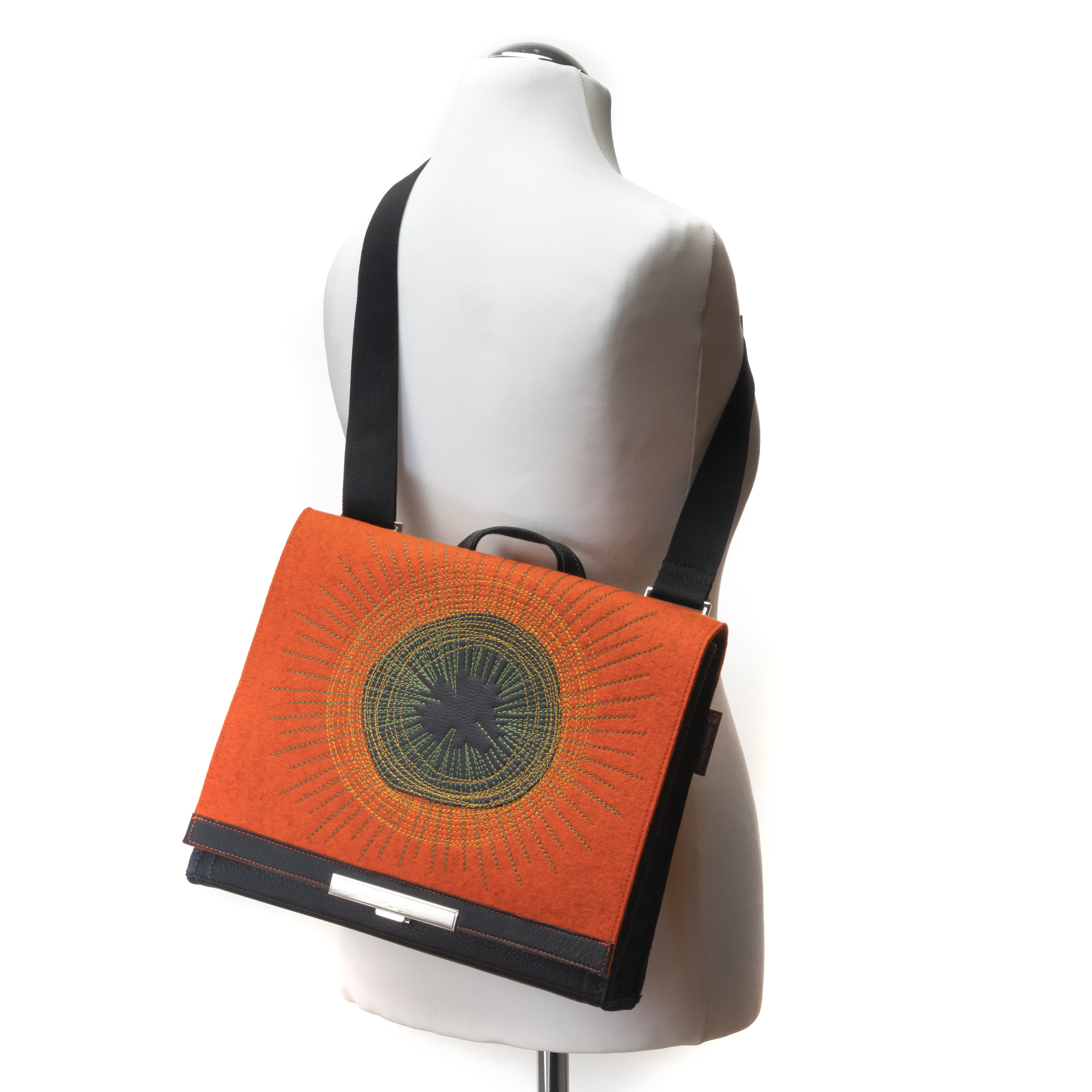 _DSC0260-Handtaschen-Barbara-Rummel
