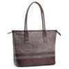 Handtasche Thea