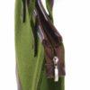 Handtasche Fina in der Detailansicht