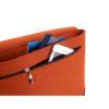Handtasche Lilly – Seitenansicht
